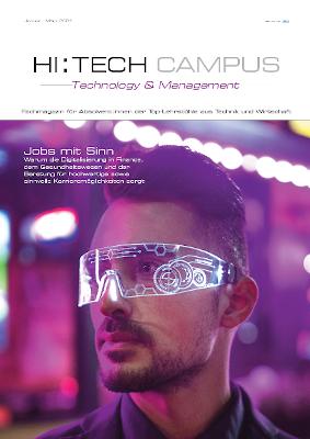 Cover HTC tm 4-2020